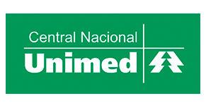 Central Nacional