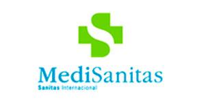 Medi Sanita