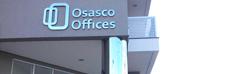 Unidade Osasco