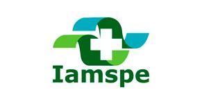 IAMSP